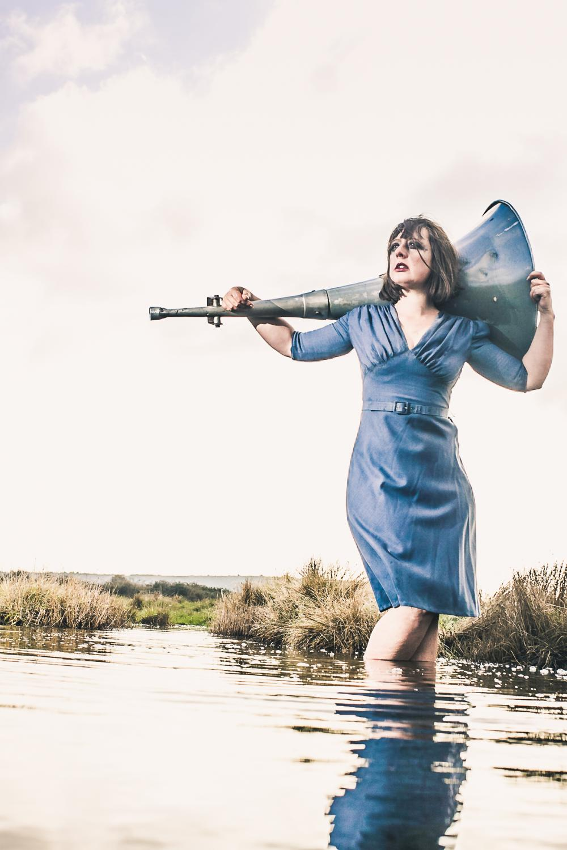 Lorna Rees.jpg