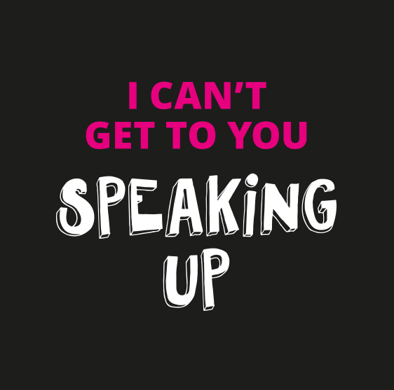 SpeakingUp Badge_FINAL-2.jpg