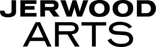 jerwood.jpg