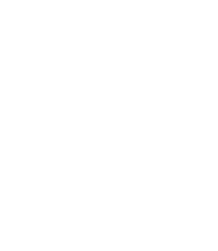 BCP Council Logo